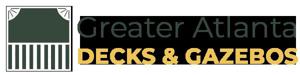 Greater Atlanta Decks and Gazebos